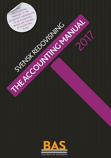 The Accounting Manual 2017