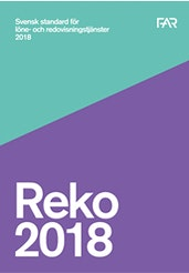 Reko-boken 2018